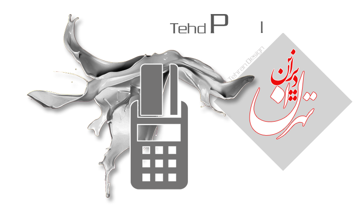 Tehran Design  Tehd تهران دیزاین