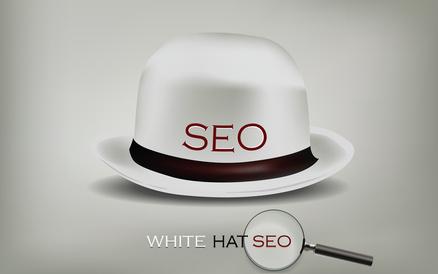 سئو کلاه سفید در طراحی سایت,تهران دیزاین