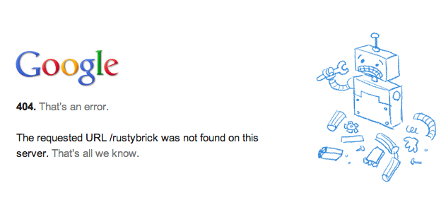 google-404 طراحی سایت تهران دیزاین