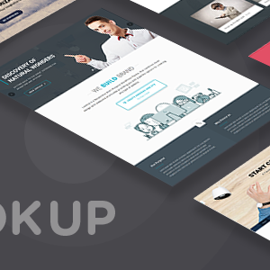 lookup-theme-wordpress