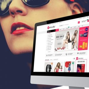 wordpress-theme-kuteshop