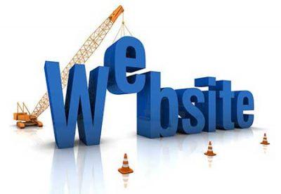 چرا وب سایت طراحی کنیم ؟